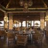 HA-Savana-Restaurant-1
