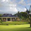 HGC-General-View-Club-House