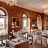 HLT-Chateau-de-bel-ombre-restaurant
