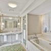 HLT-Suite-Bathroom
