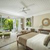 HLT-Suite-Garden-View