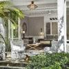 HLT-Suite-Garden-View-2